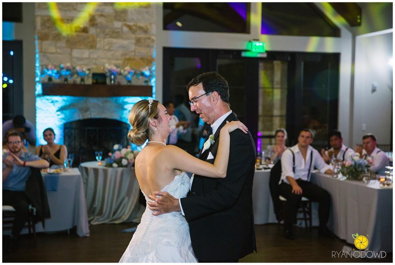 The Laurel Wedding in Grapevine_6058.jpg