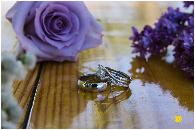 Waterstone Wedding_5929.jpg