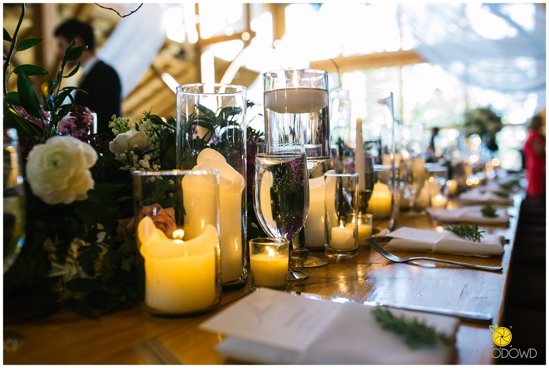 Waterstone Wedding_5936.jpg