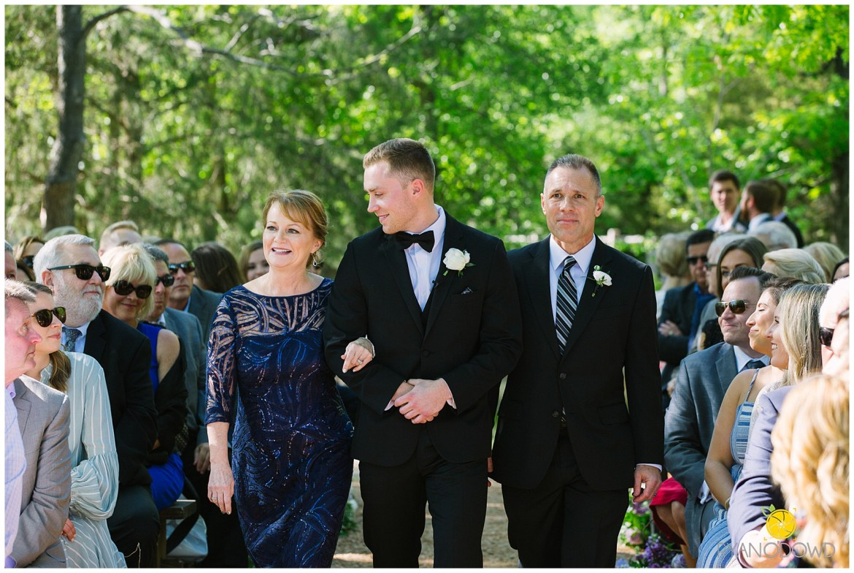 Waterstone Wedding_5939.jpg