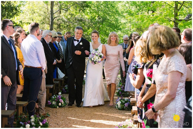 Waterstone Wedding_5944.jpg