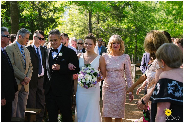 Waterstone Wedding_5945.jpg