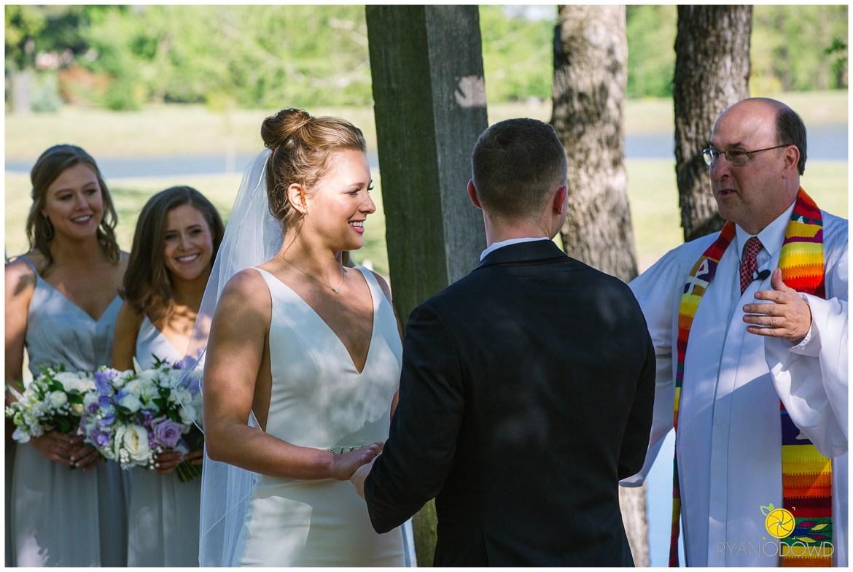 Waterstone Wedding_5948.jpg