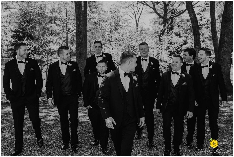 Waterstone Wedding_5957.jpg