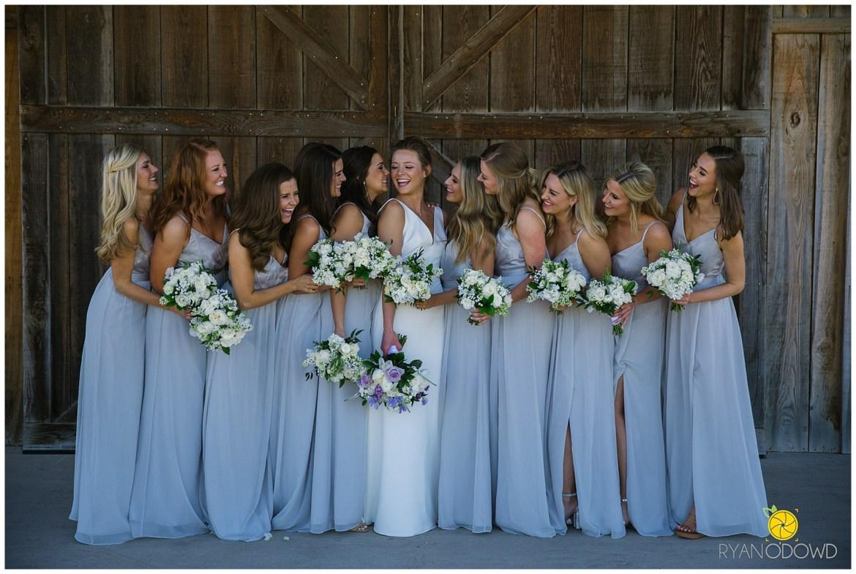 Waterstone Wedding_5959.jpg