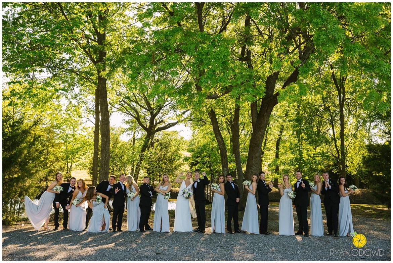 Waterstone Wedding_5961.jpg