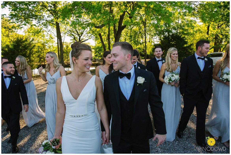 Waterstone Wedding_5962.jpg