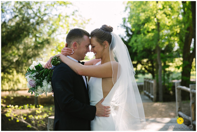Waterstone Wedding_5967.jpg