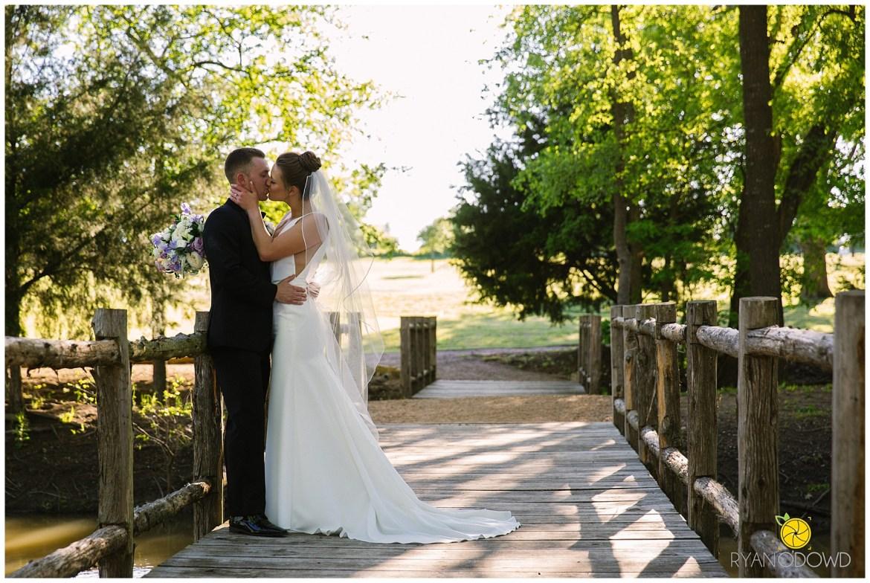 Waterstone Wedding_5968.jpg