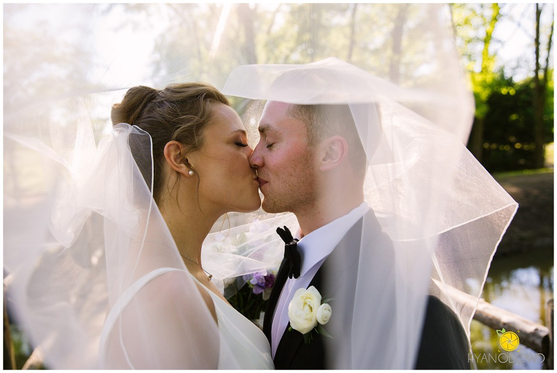 Waterstone Wedding_5969.jpg