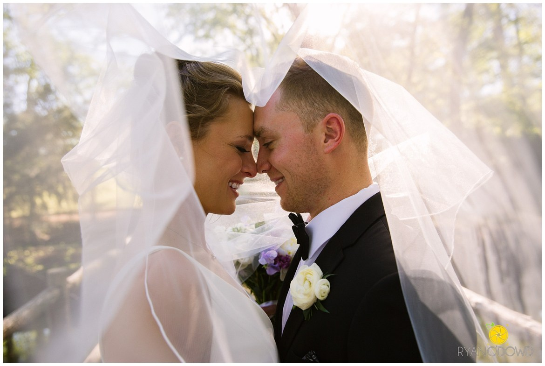 Waterstone Wedding_5970.jpg