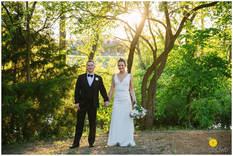 Waterstone Wedding_5975.jpg