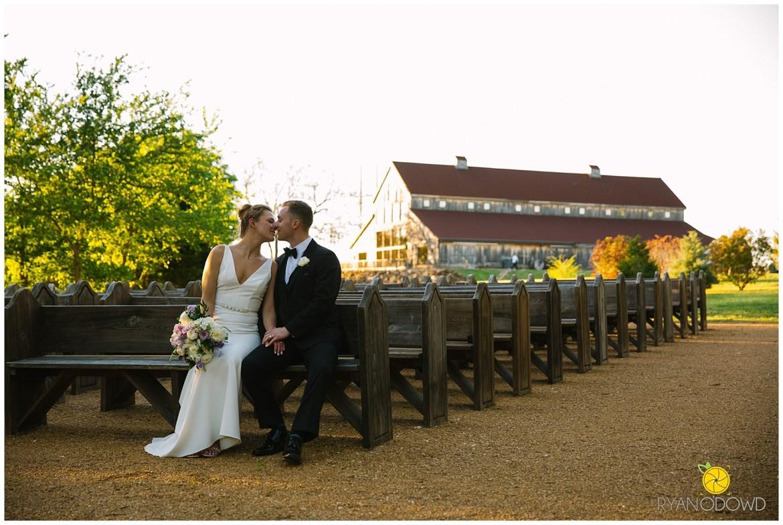 Waterstone Wedding_5977.jpg