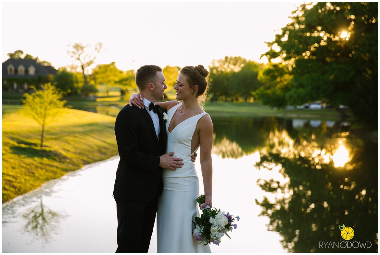 Waterstone Wedding_5978.jpg