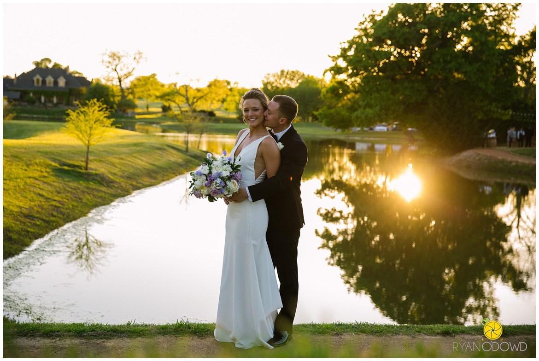 Waterstone Wedding_5979.jpg