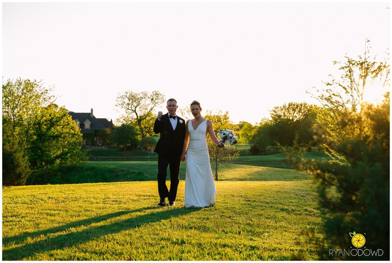 Waterstone Wedding_5981.jpg