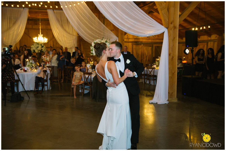 Waterstone Wedding_5985.jpg