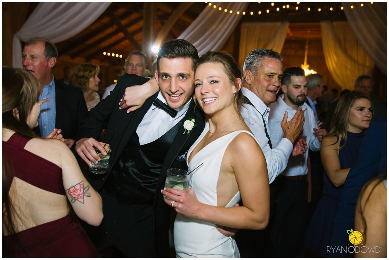 Waterstone Wedding_5989.jpg