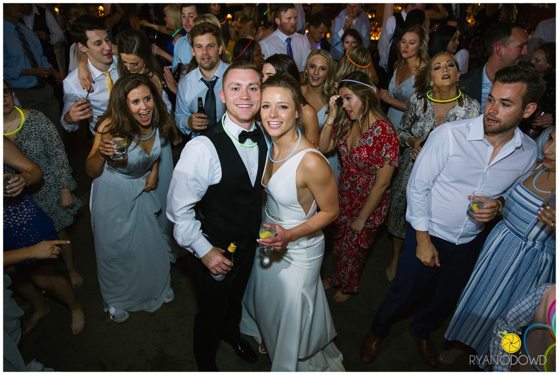 Waterstone Wedding_5993.jpg