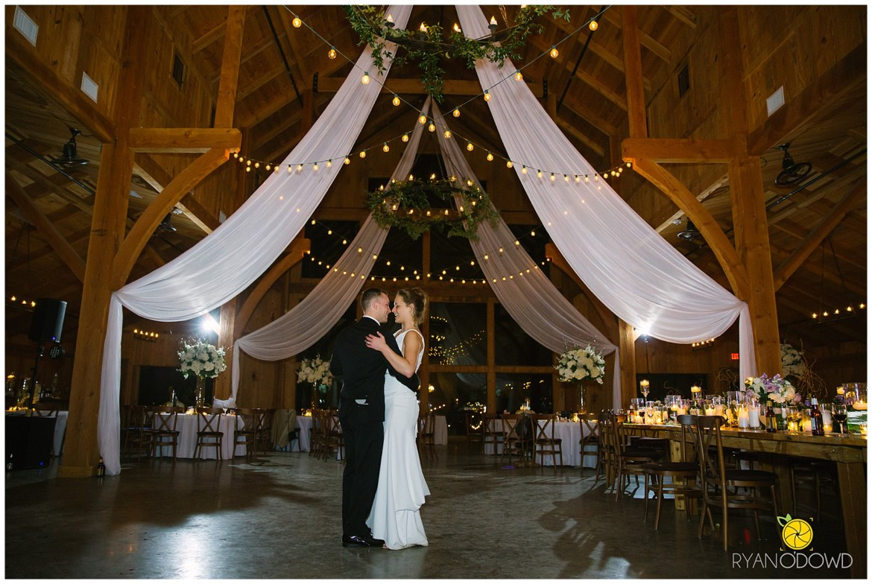 Waterstone Wedding_5997.jpg