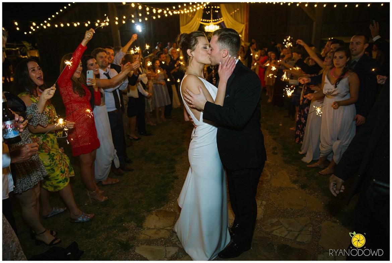 Waterstone Wedding_6002.jpg