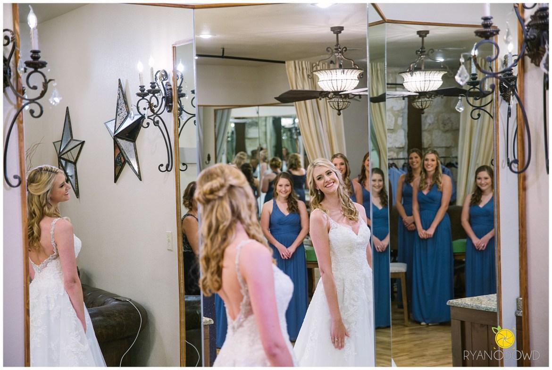 Family weddings_6338.jpg