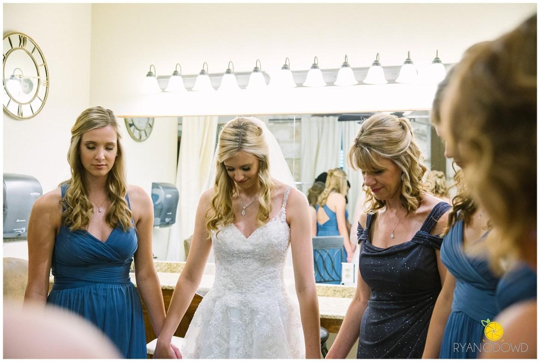 Family weddings_6340.jpg
