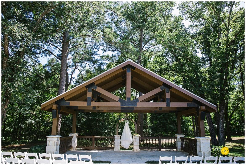 Family weddings_6344.jpg