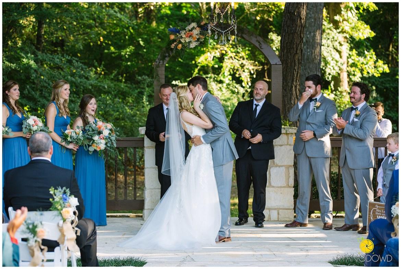 Family weddings_6358.jpg