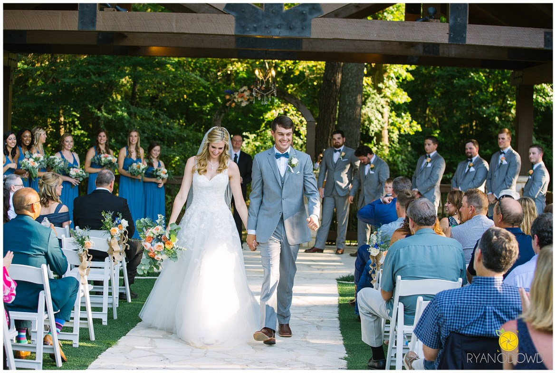 Family weddings_6359.jpg