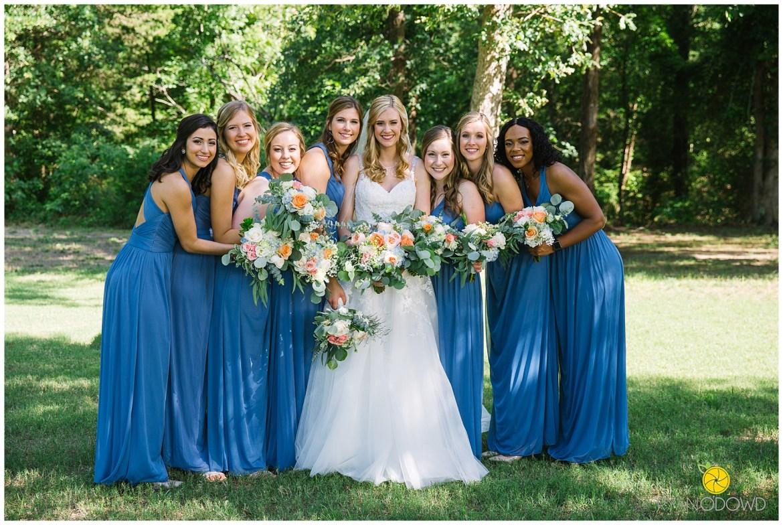 Family weddings_6361.jpg