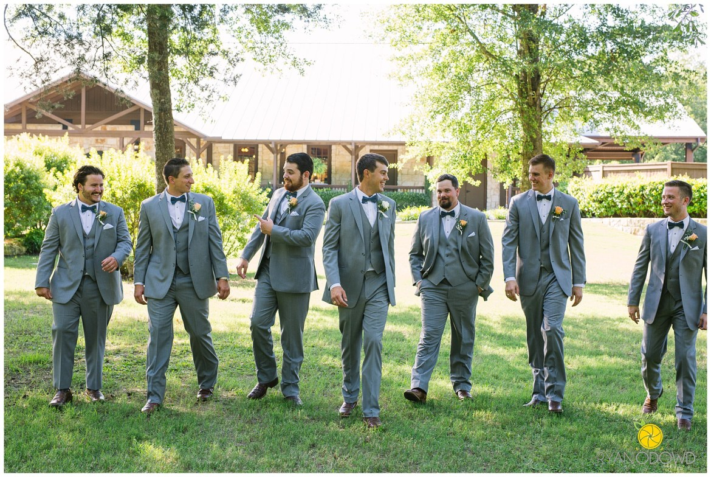 Family weddings_6362.jpg