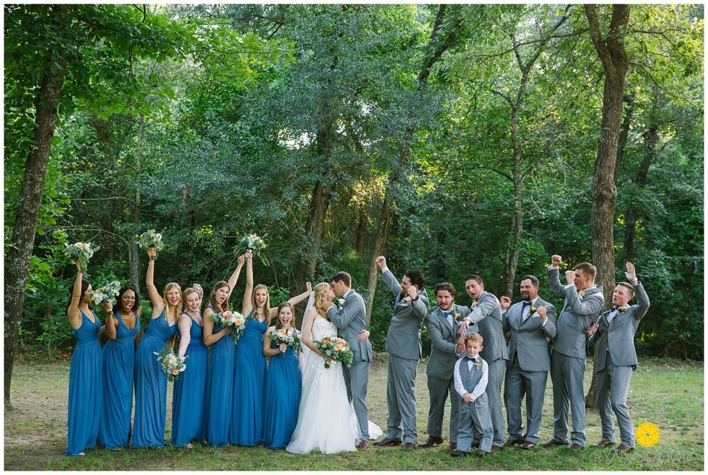 Family weddings_6364.jpg
