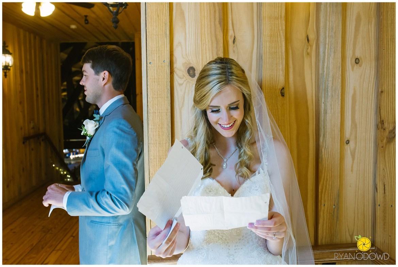 Family weddings_6367.jpg