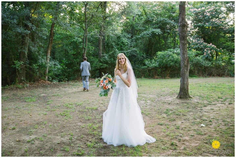 Family weddings_6372.jpg