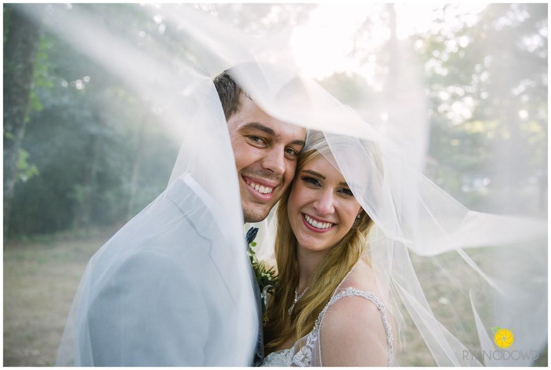 Family weddings_6375.jpg