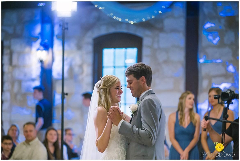 Family weddings_6378.jpg