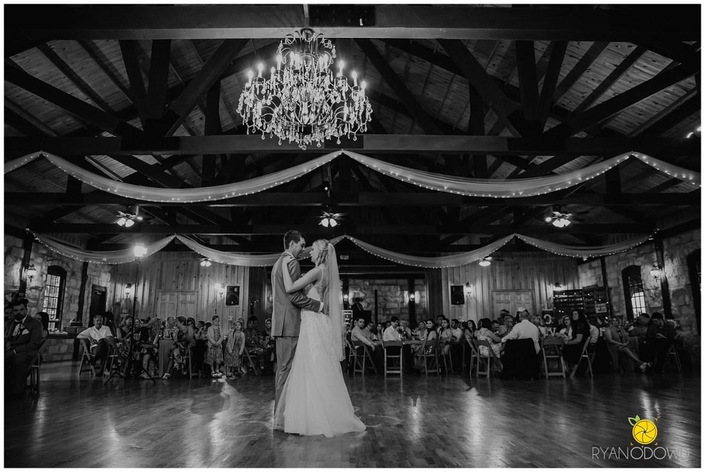 Family weddings_6379.jpg