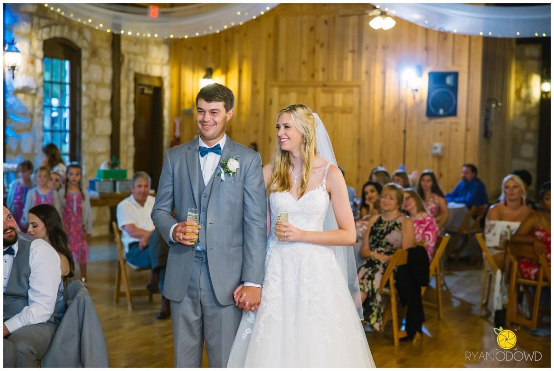 Family weddings_6382.jpg