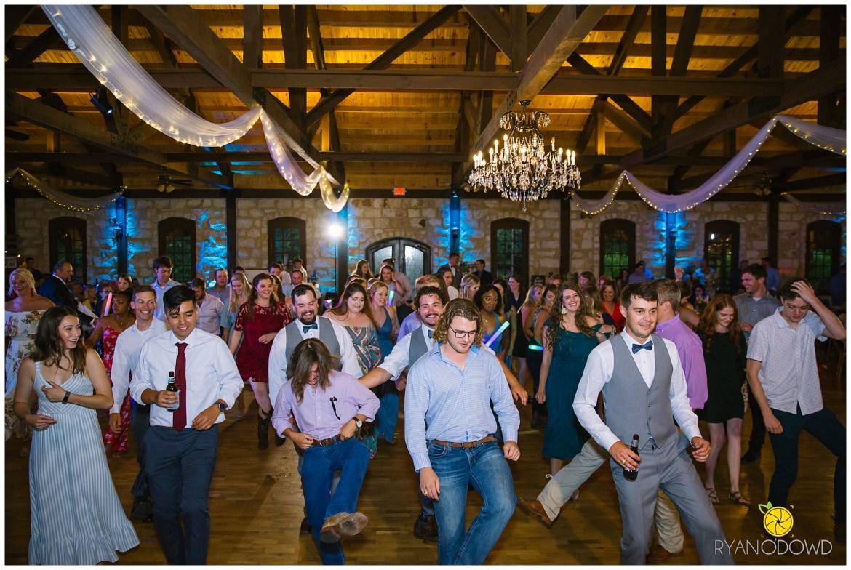Family weddings_6384.jpg