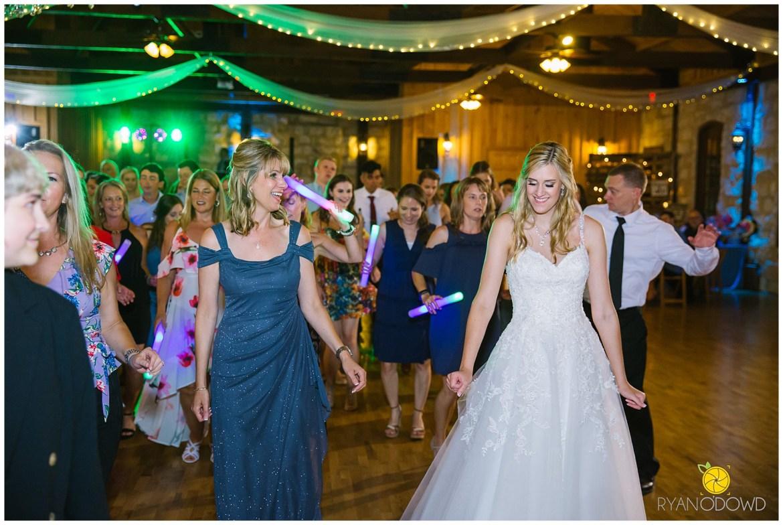 Family weddings_6386.jpg