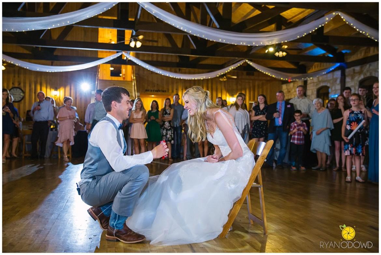 Family weddings_6388.jpg