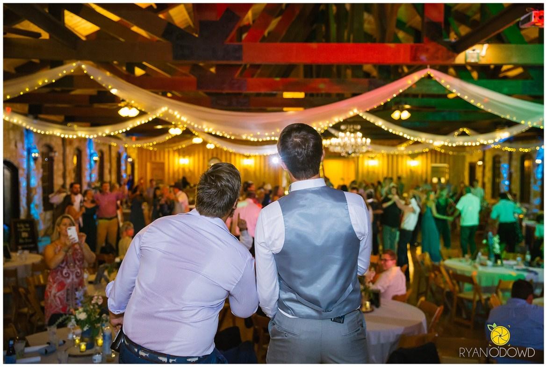 Family weddings_6389.jpg