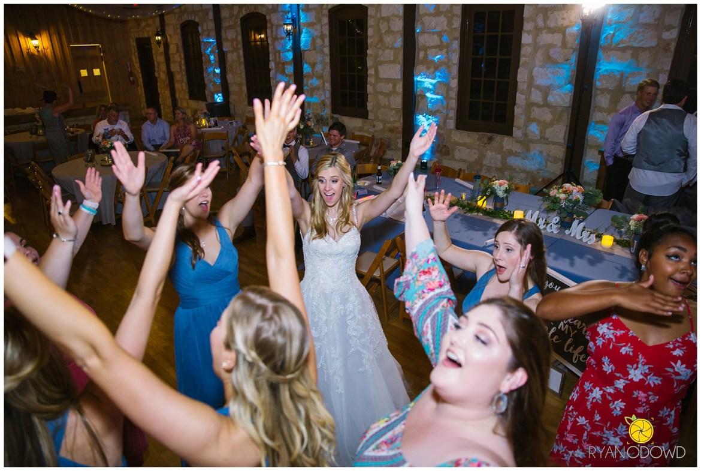 Family weddings_6392.jpg