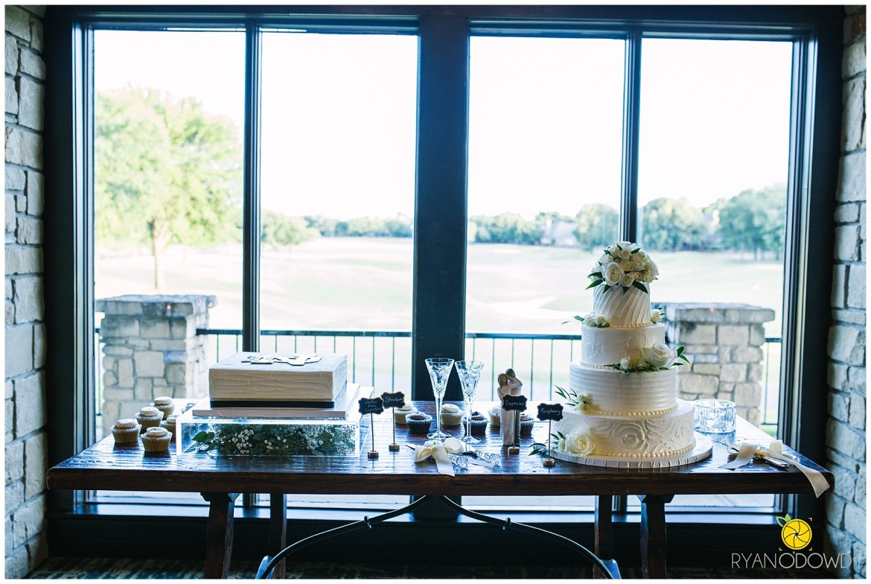 Fortino and Katelyn's Bella Donna Wedding_6704.jpg