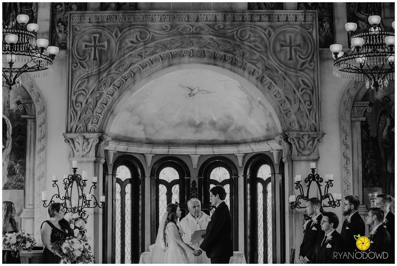 Fortino and Katelyn's Bella Donna Wedding_6716.jpg