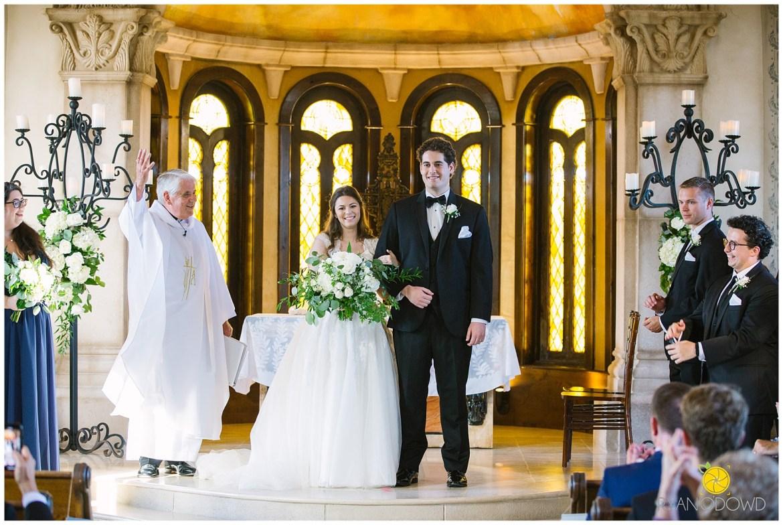 Fortino and Katelyn's Bella Donna Wedding_6721.jpg