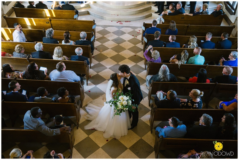 Fortino and Katelyn's Bella Donna Wedding_6723.jpg