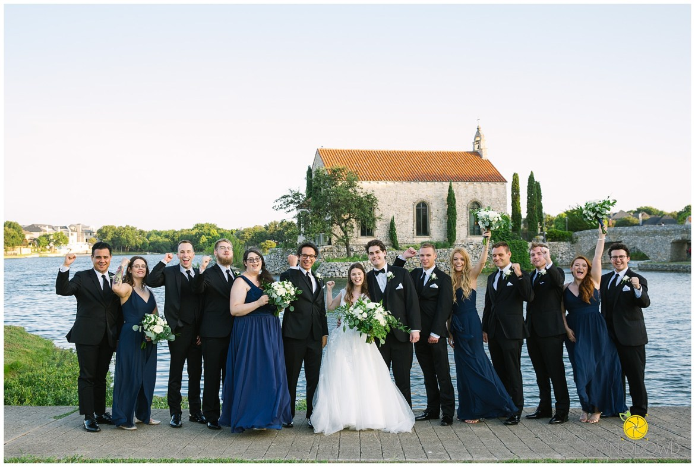 Fortino and Katelyn's Bella Donna Wedding_6726.jpg