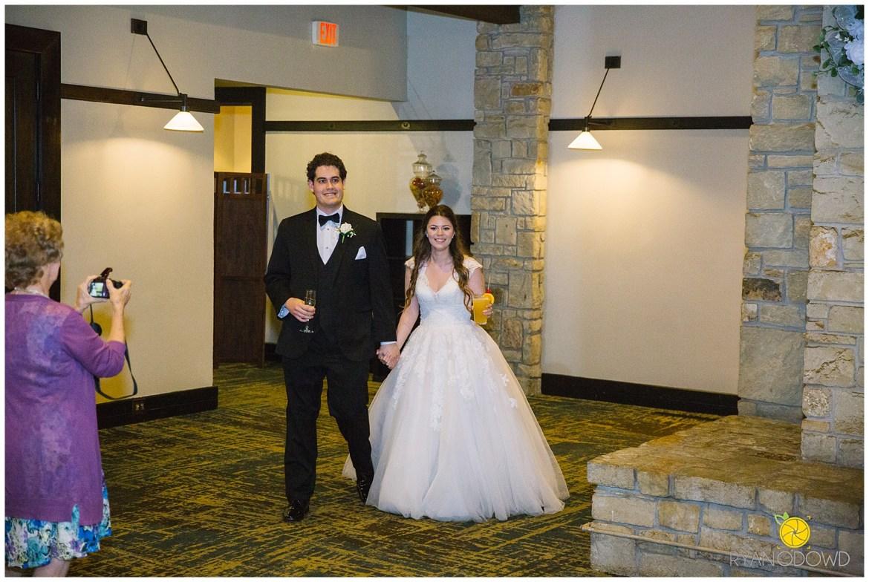 Fortino and Katelyn's Bella Donna Wedding_6734.jpg